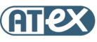 Atex Explosionsschutz GmbH